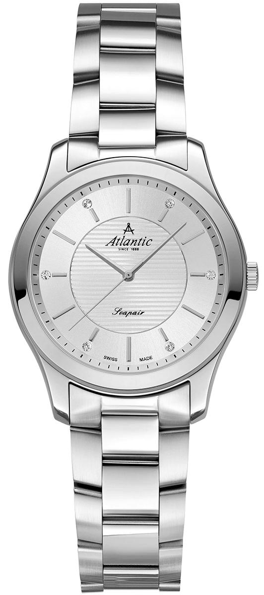 Atlantic 20335.41.21 - zegarek damski