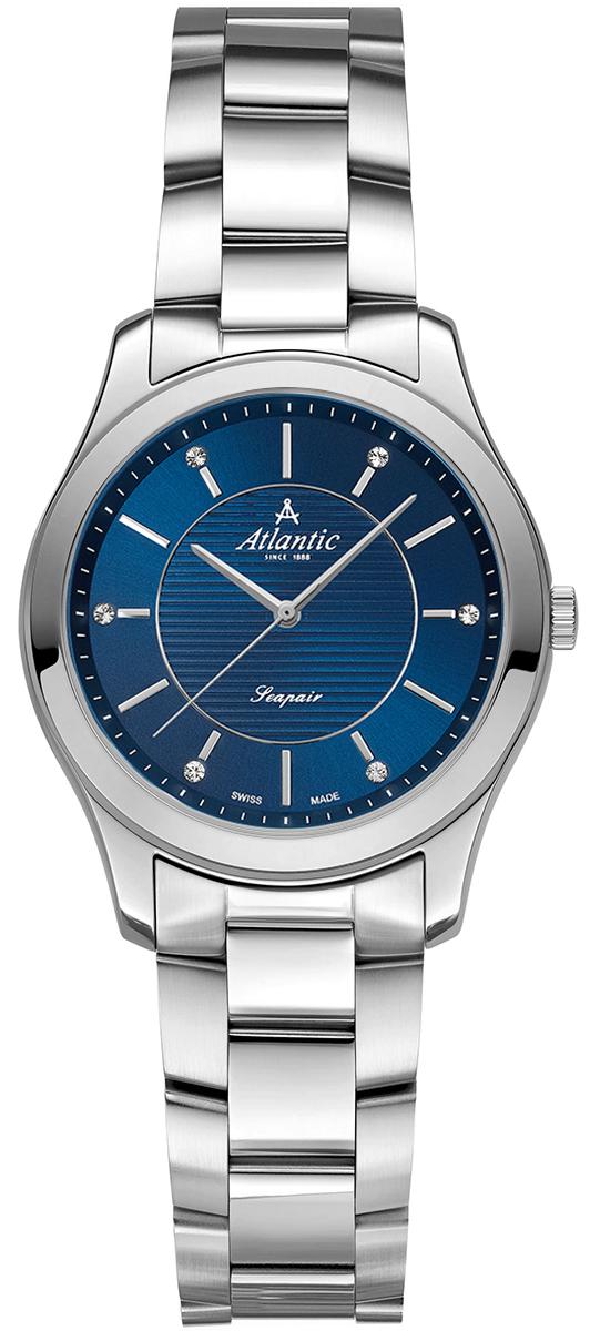 Atlantic 20335.41.51 - zegarek damski