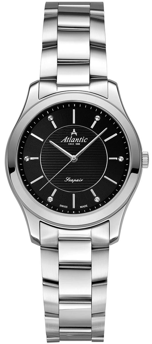 Atlantic 20335.41.61 - zegarek damski