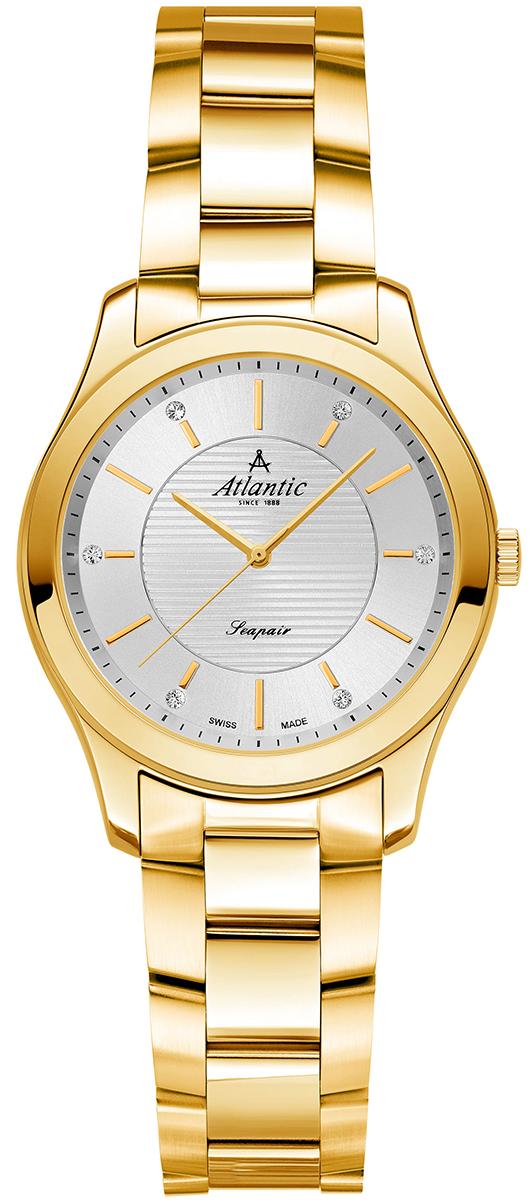 Atlantic 20335.45.21 - zegarek damski