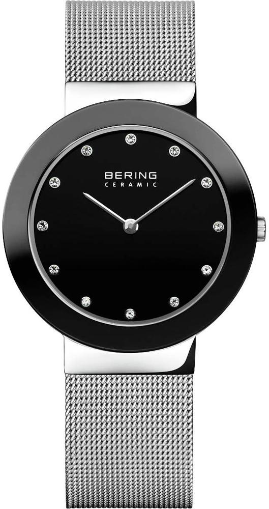 Bering 11435-002 - zegarek damski