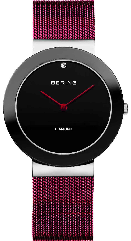 Bering 11435-CHARITY - zegarek damski