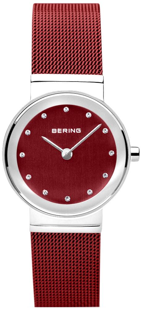 Bering 10126-303 - zegarek damski