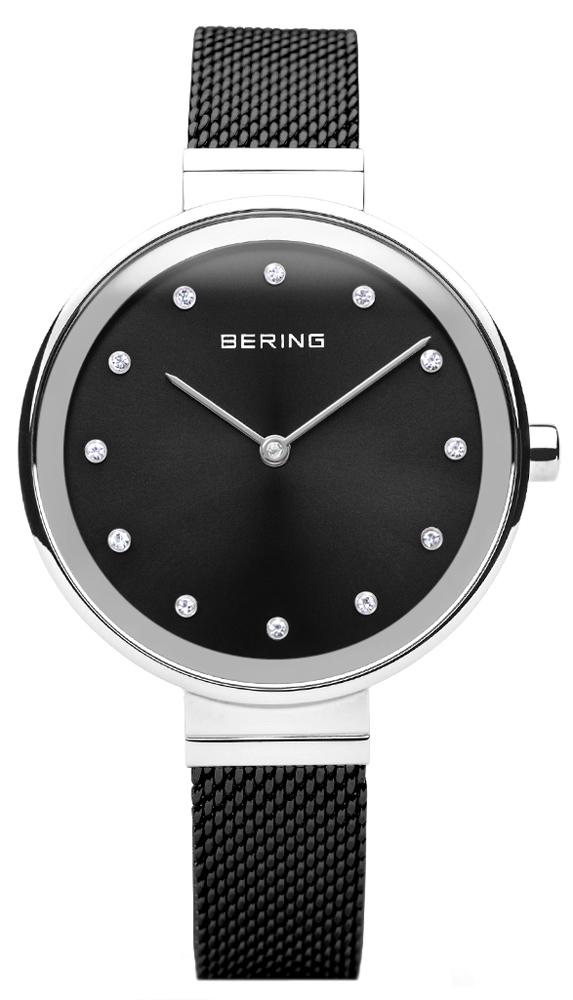Bering 12034-102 - zegarek damski