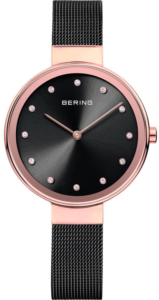 Bering 12034-166 - zegarek damski