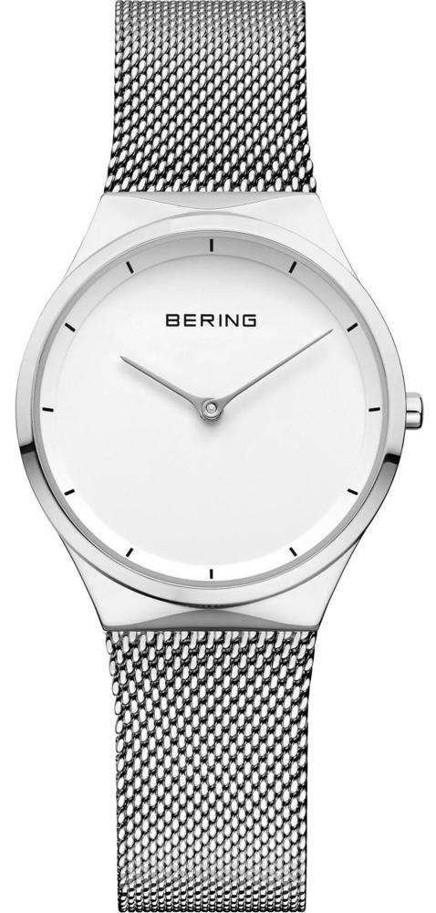 Bering 12131-004 - zegarek damski
