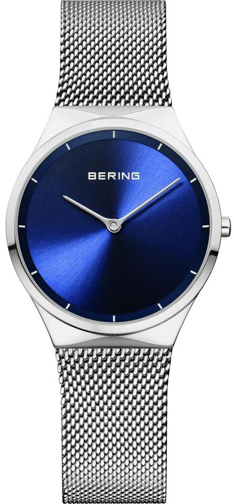 Bering 12131-008 - zegarek damski