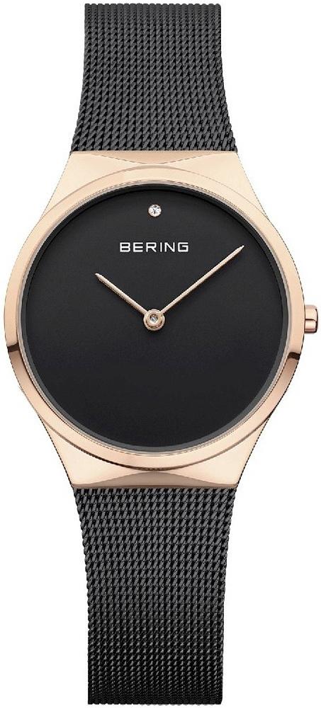Bering 12131-166 - zegarek damski
