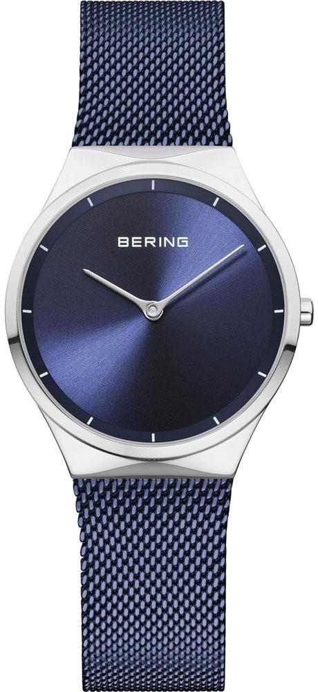 Bering 12131-307 - zegarek damski