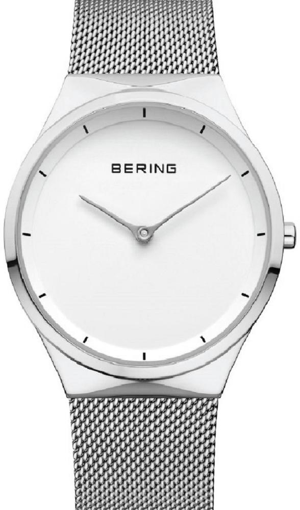 Bering 12138-004 - zegarek damski