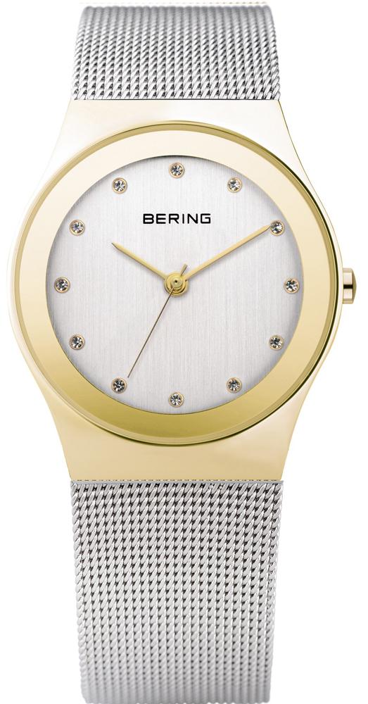 Bering 12927-001 - zegarek damski