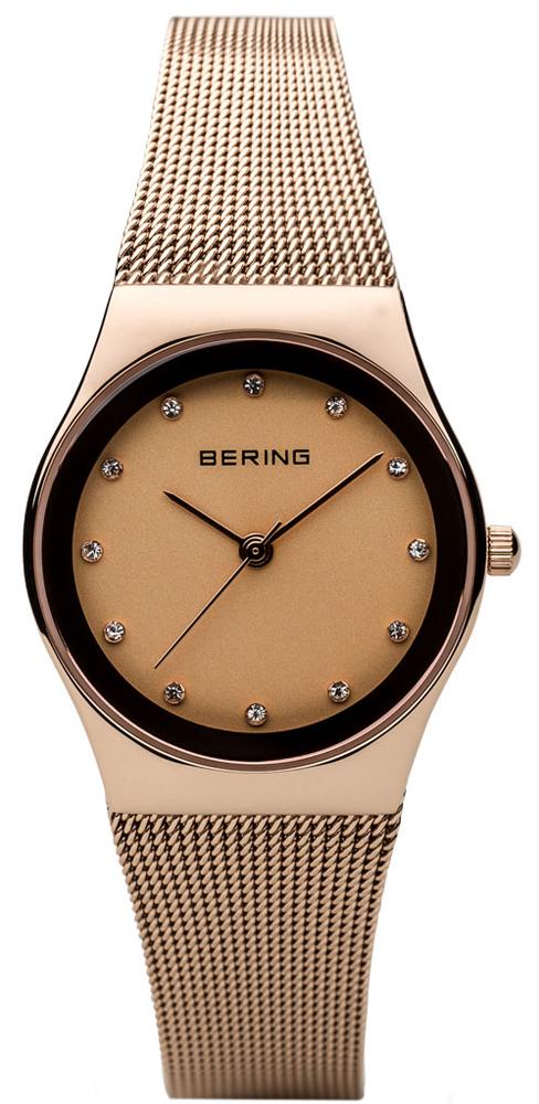 Bering 12927-366 - zegarek damski