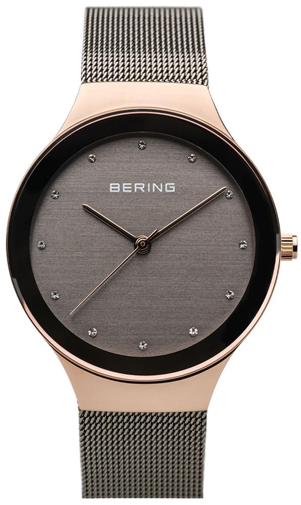 Bering 12934-369 - zegarek damski