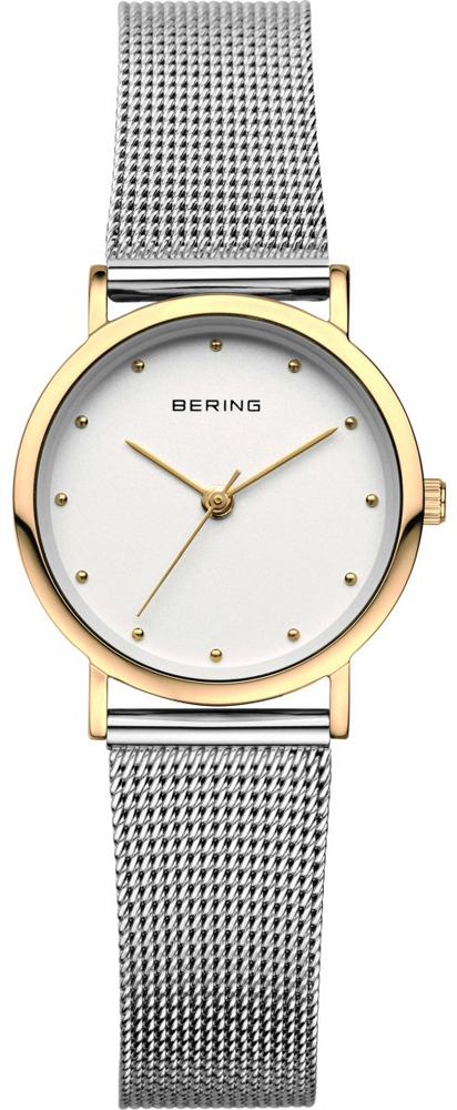Bering 13426-010 - zegarek damski