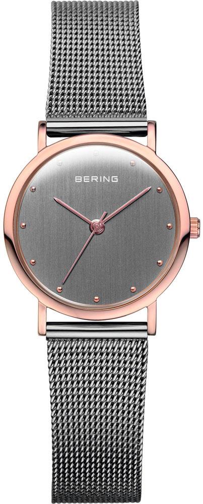 Bering 13426-369 - zegarek damski