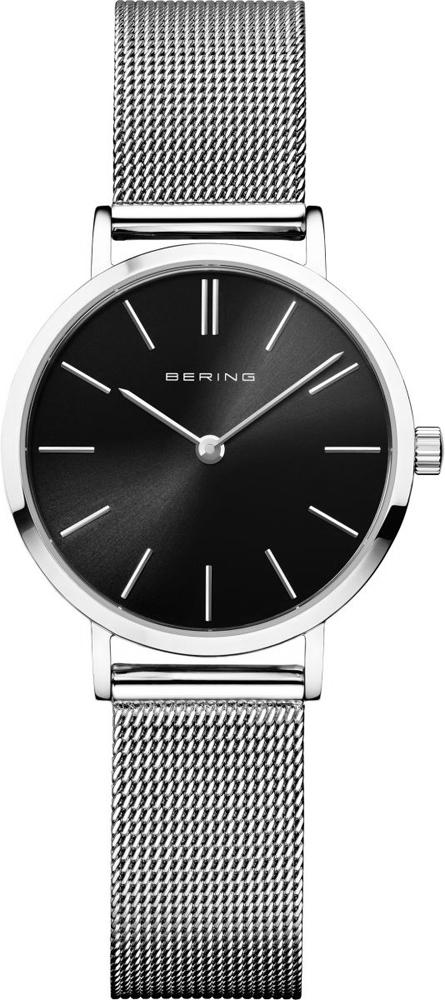 Bering 14129-002 - zegarek damski