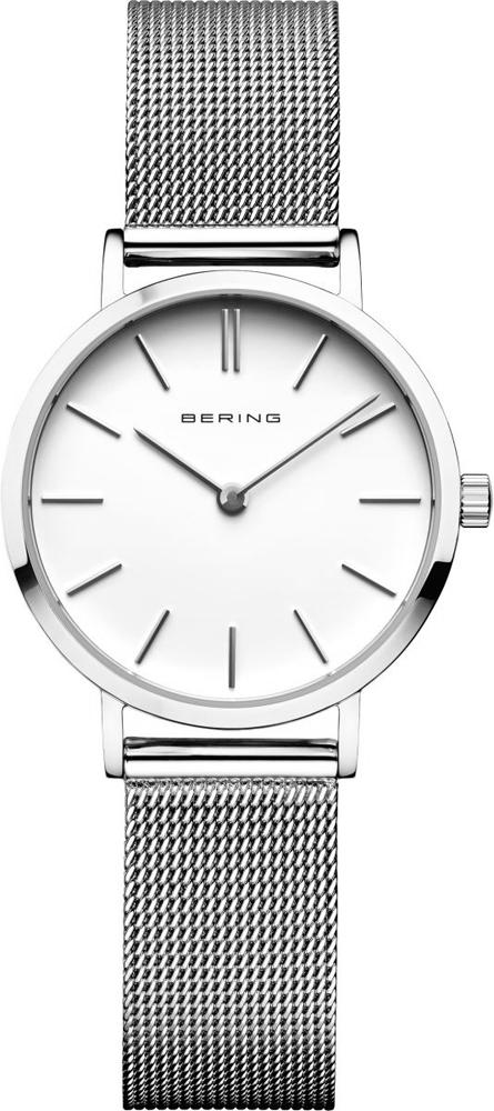 Bering 14129-004 - zegarek damski