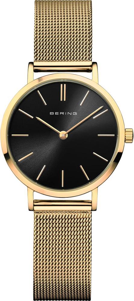 Bering 14129-332 - zegarek damski