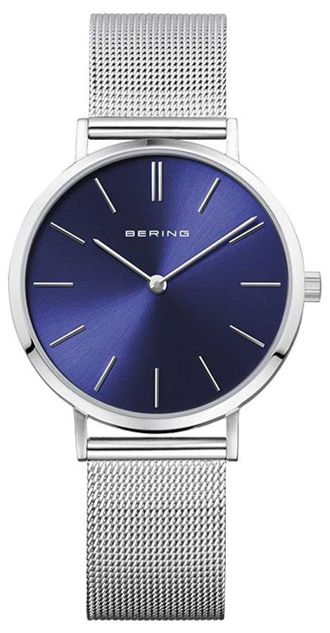 Bering 14134-007 - zegarek damski