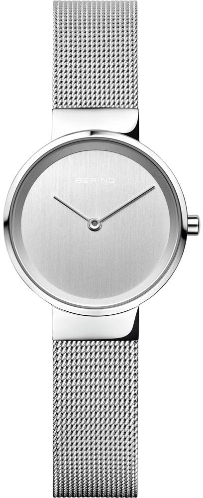 Bering 14526-000 - zegarek damski