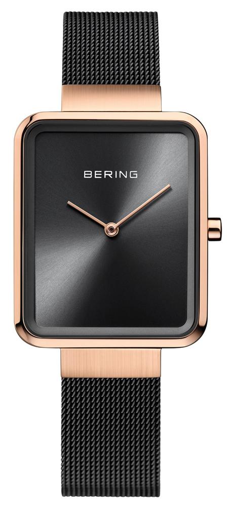 Bering 14528-166 - zegarek damski
