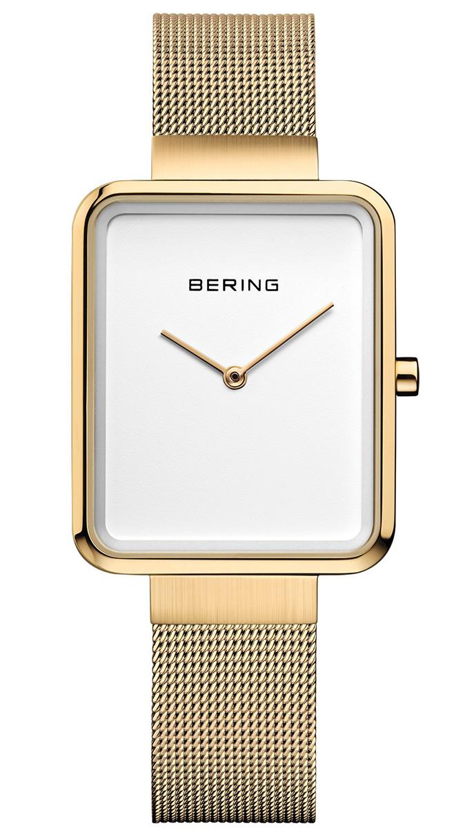 Bering 14528-334 - zegarek damski