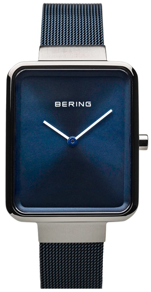 Bering 14533-307 - zegarek damski