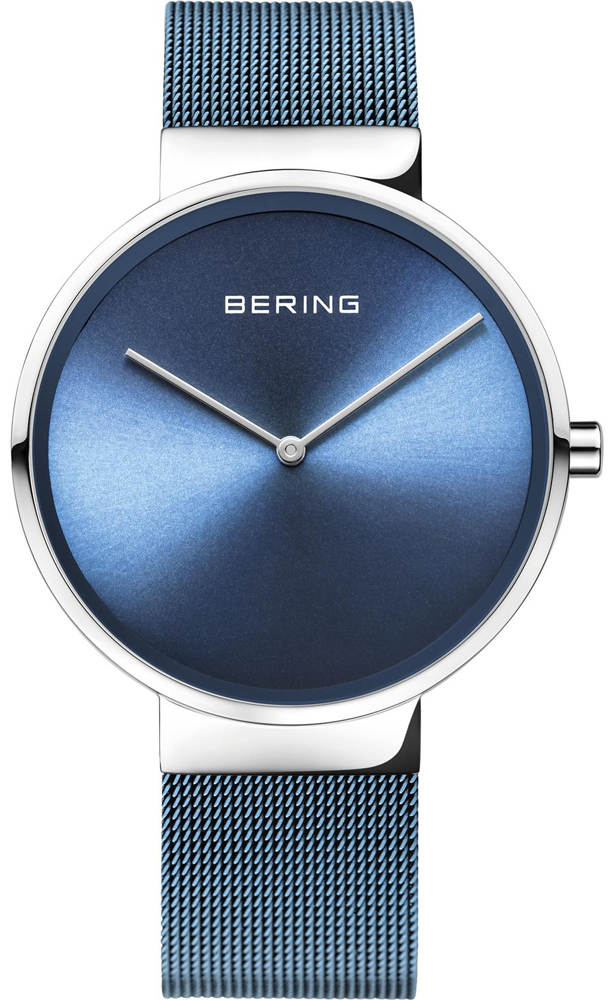 Bering 14539-308 - zegarek damski