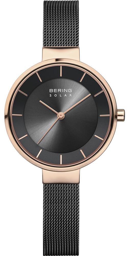 Bering 14631-166 - zegarek damski