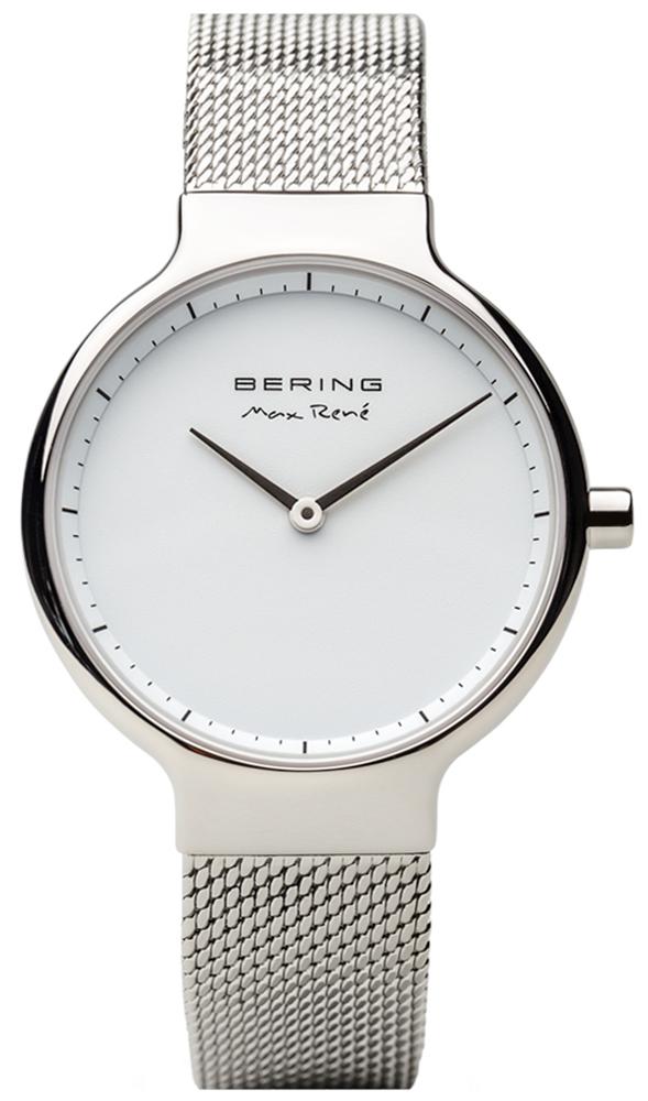 Bering 15531-004 - zegarek damski