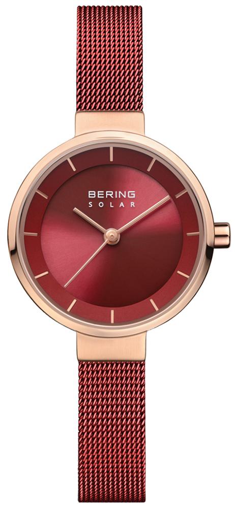 Bering 14627-363 - zegarek damski