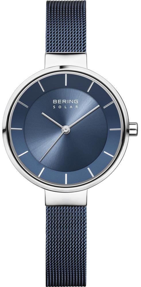 Bering 14631-307 - zegarek damski