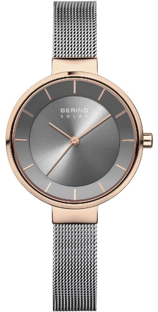 Bering 14631-369 - zegarek damski
