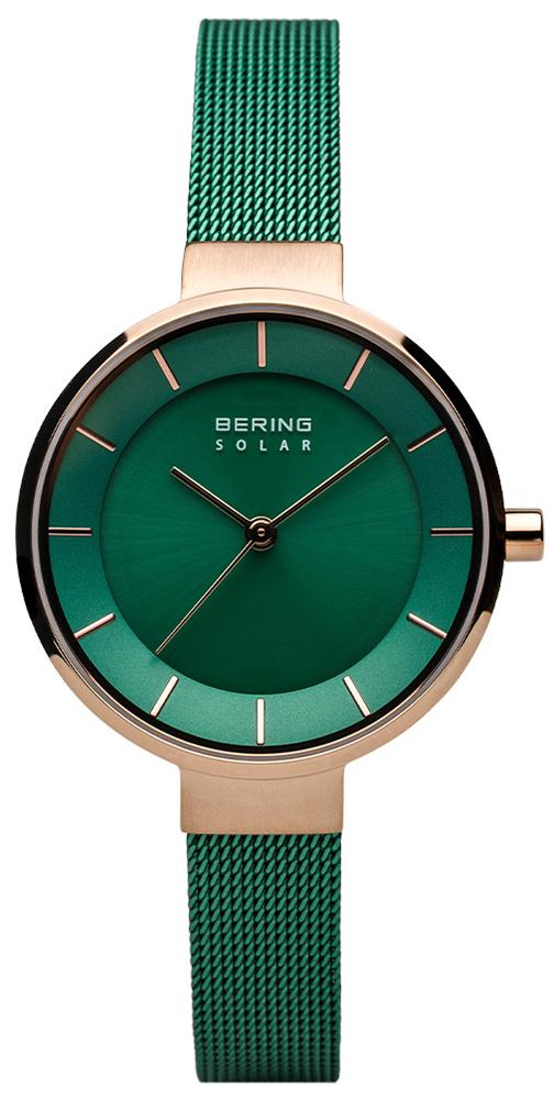 Bering 14631-Charity - zegarek damski