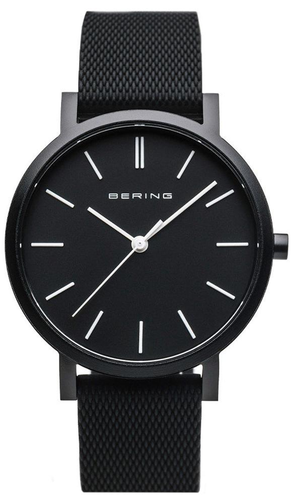 Bering 16934-499 - zegarek damski