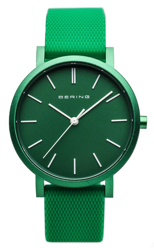 Bering 16934-899 - zegarek damski