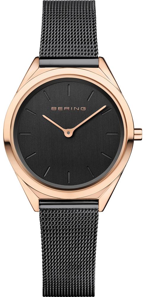 Bering 17031-166 - zegarek damski