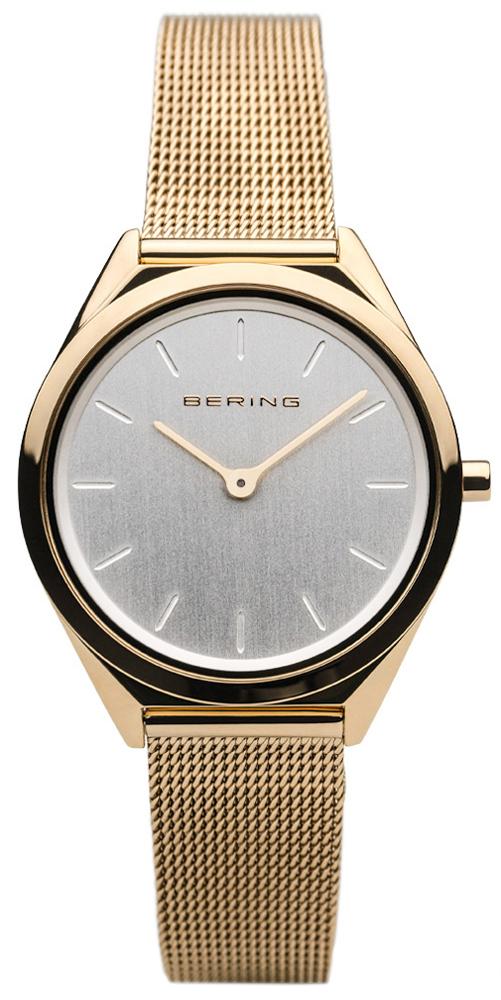 Bering 17031-334 - zegarek damski