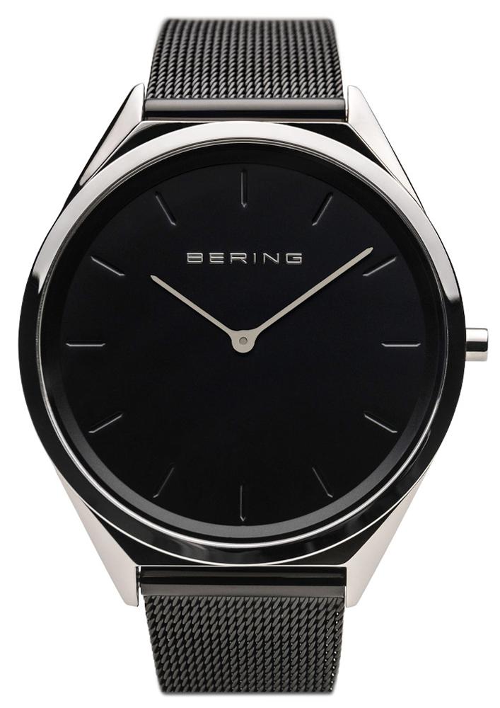 Bering 17039-102 - zegarek damski