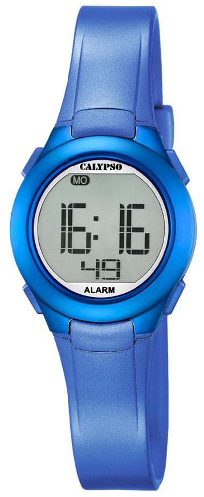 Calypso K5677-5 - zegarek damski