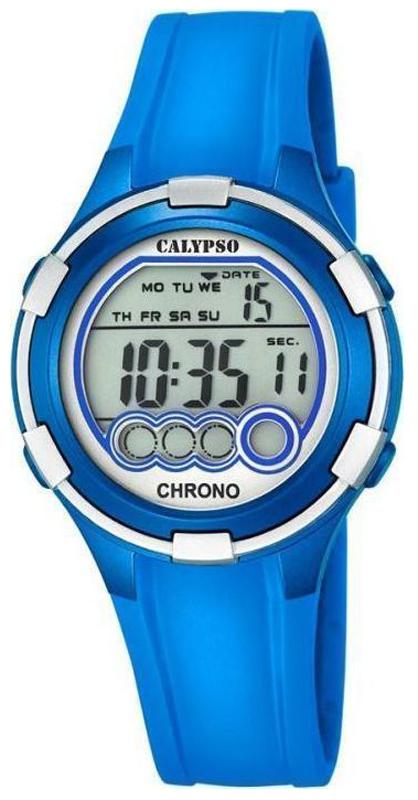 Calypso K5692-4 - zegarek damski