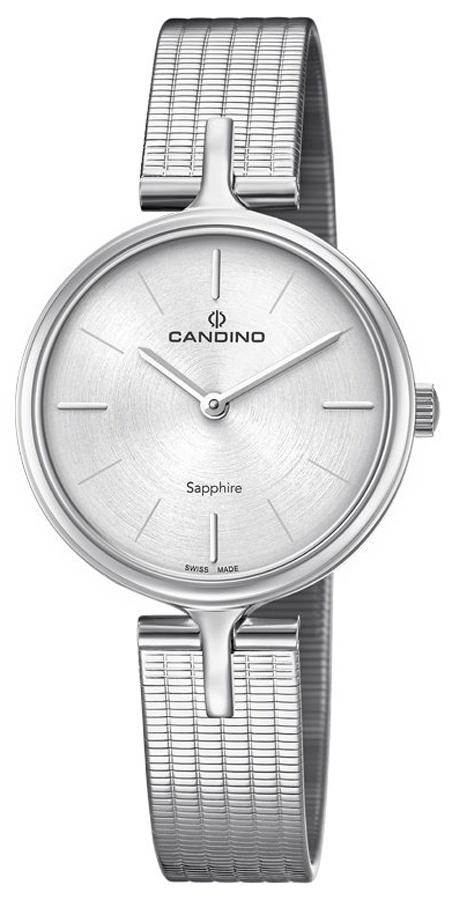 Candino C4641-1 - zegarek damski