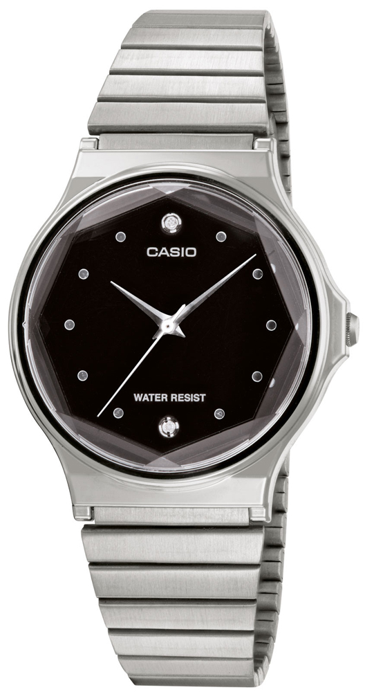 Casio MQ-1000ED-1AEF - zegarek damski