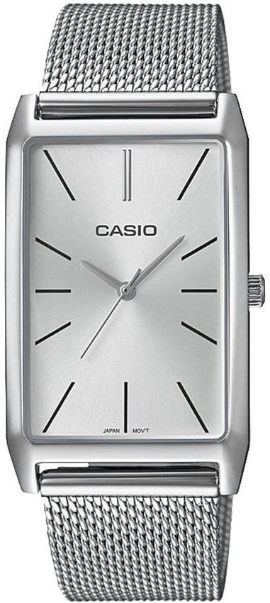 Casio LTP-E156M-7AEF - zegarek damski