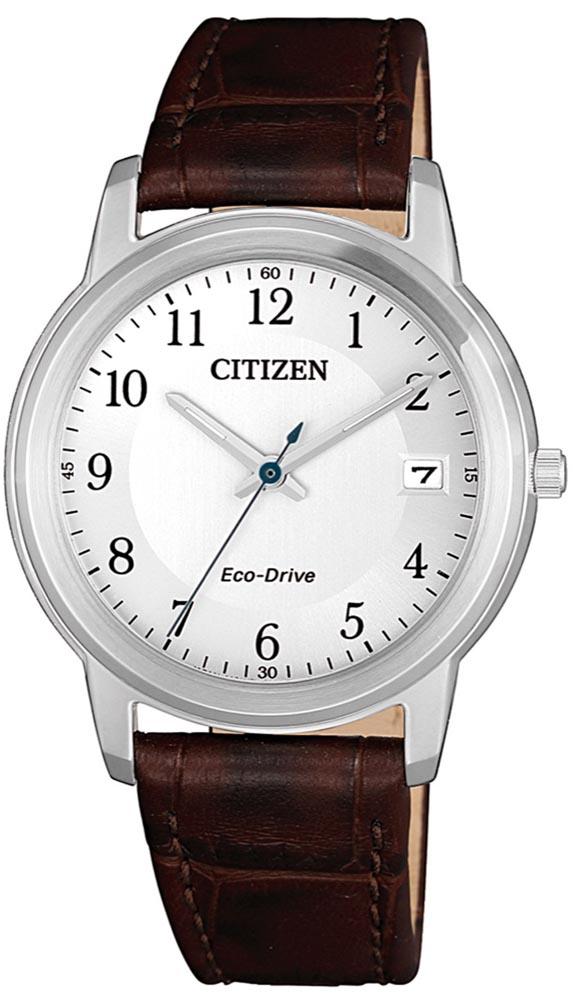 Citizen FE6011-14A - zegarek damski