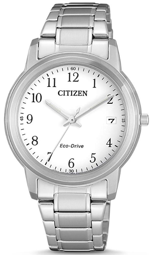 Citizen FE6011-81A - zegarek damski