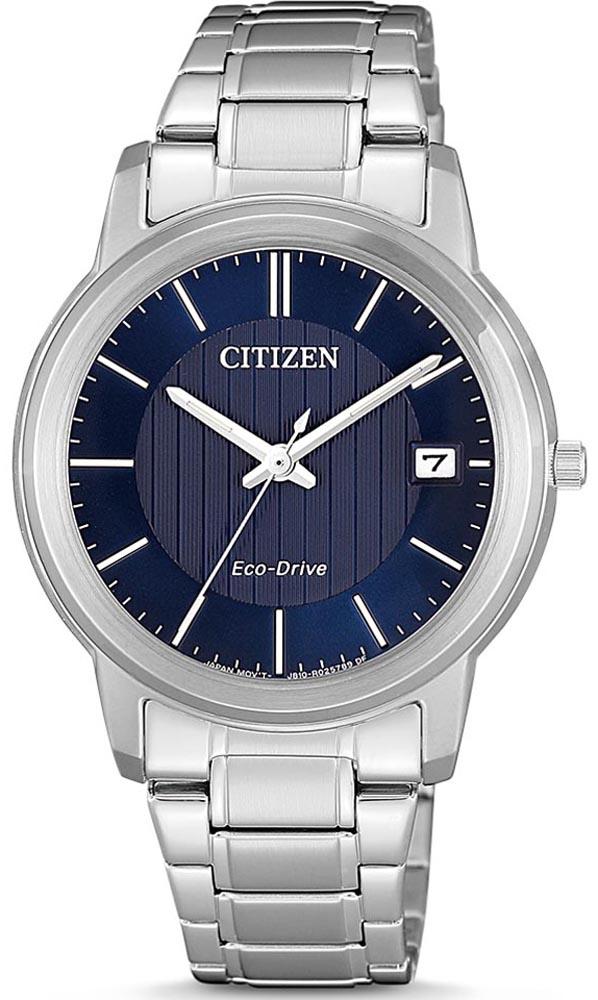 Citizen FE6011-81L - zegarek damski