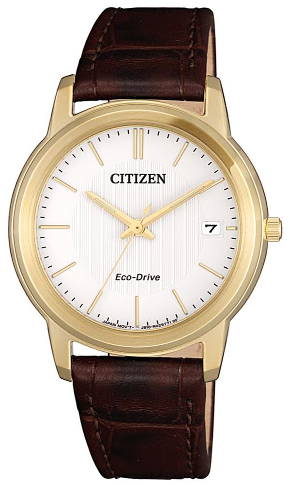 Citizen FE6012-11A - zegarek damski