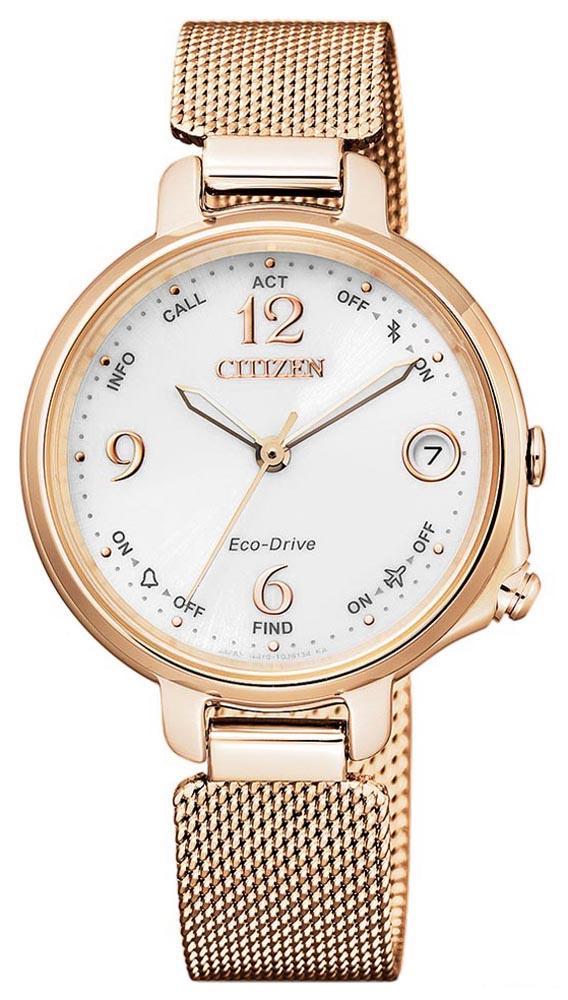 Citizen EE4033-87A - zegarek damski