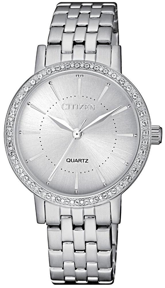 Citizen EL3040-80A - zegarek damski